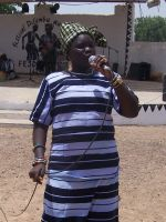 cantatrice