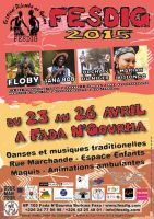 fesdig2015-affiche