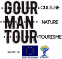13_logo_gourmantour