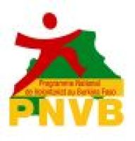 14_logo_PNVB